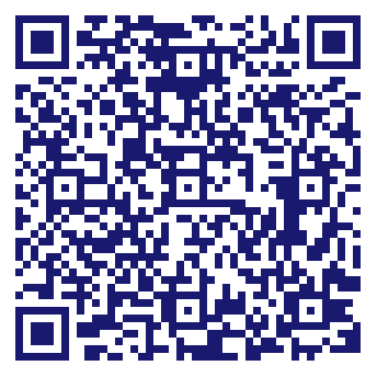 QR-Code for Winchester Home Pros Llc