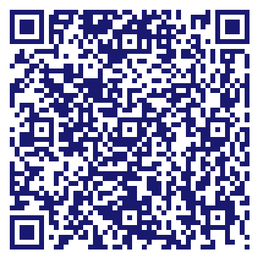 QR-Code for Winchester Spine & Sport of Pacific-Eureka