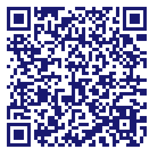 QR-Code for Wind River Apartments