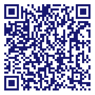 QR-Code for Winder Locksmith Pro