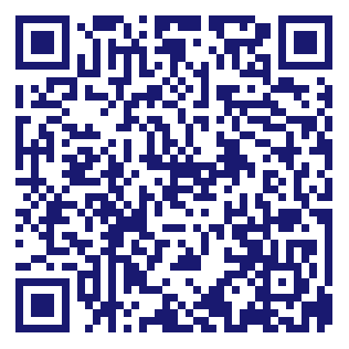 QR-Code for Windergy Inc