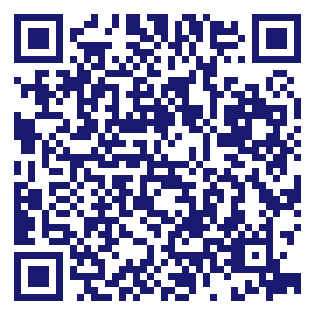 QR-Code for Windham Graphics