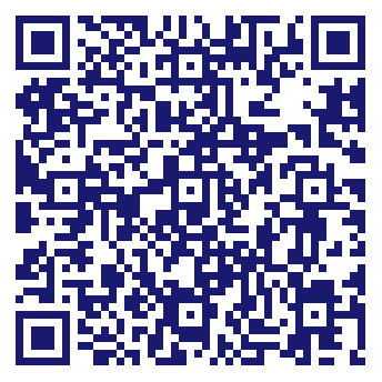 QR-Code for Windmill Gardens Floral