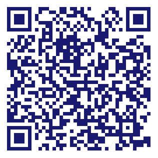 QR-Code for Windmill Oaks
