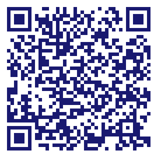 QR-Code for Windmill Winery