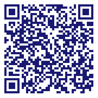 QR-Code for Windo Works