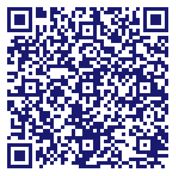 QR-Code for Window Cleaning Solutions