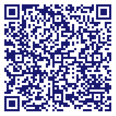 QR-Code for Window Cleaning Specialist Co
