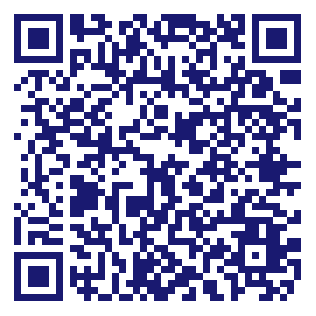 QR-Code for Window Decor & More