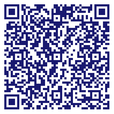 QR-Code for Window Glass Repair Services
