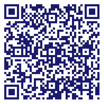 QR-Code for Window Tint of Baton Rouge