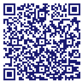 QR-Code for Window Tinting Brooklyn