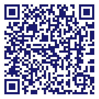 QR-Code for Window Tinting Queens