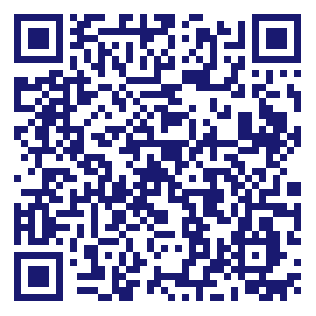QR-Code for Windows R Us