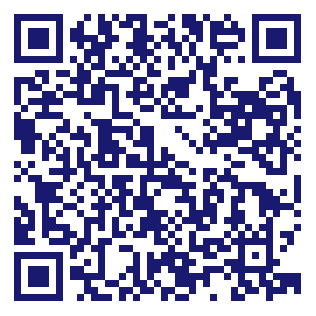 QR-Code for Windruff Kennels