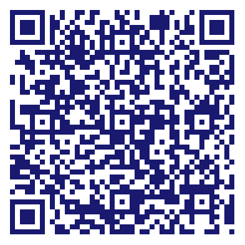 QR-Code for Windshield Repair San Diego