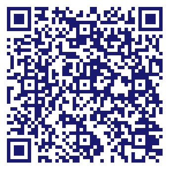 QR-Code for Windsor Capital Mortgage