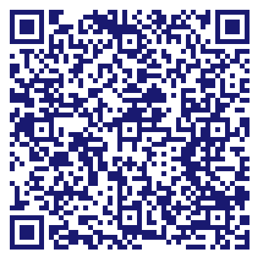 QR-Code for Windsor Gardens Of Georgetown