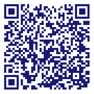 QR-Code for Windstream