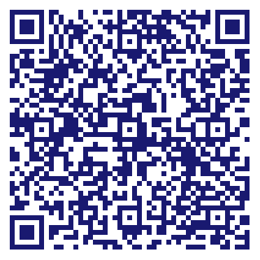 QR-Code for Windy City Naperville Carpet Cleaning