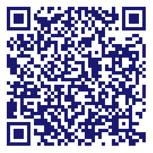 QR-Code for Windy City Steam