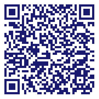 QR-Code for Windy Hill Antiques