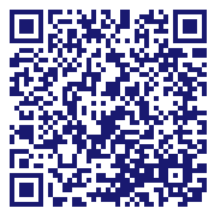 QR-Code for Wing Group