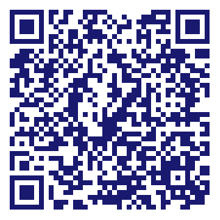 QR-Code for WingBucket
