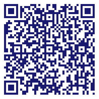 QR-Code for Wingers Starlite Lodge