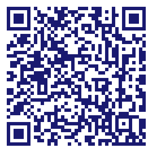 QR-Code for Wingfield