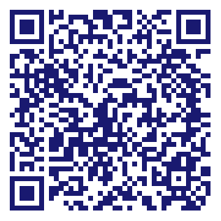 QR-Code for Wings Calabash 605