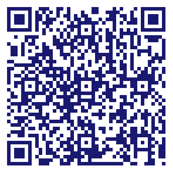 QR-Code for Winifred Tavern & Cafe
