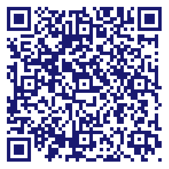 QR-Code for Wink Beauty & Lash Studio