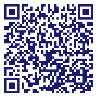 QR-Code for Winn-dixie