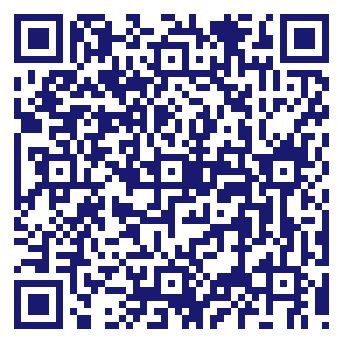 QR-Code for Winnebago City Fire Chief