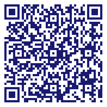 QR-Code for Winnebago Industries Inc