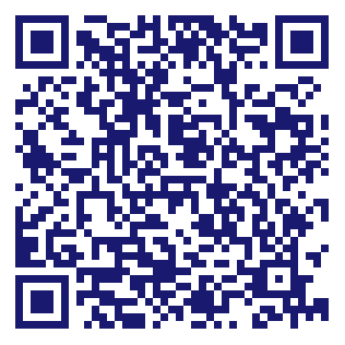 QR-Code for Winnie Couture