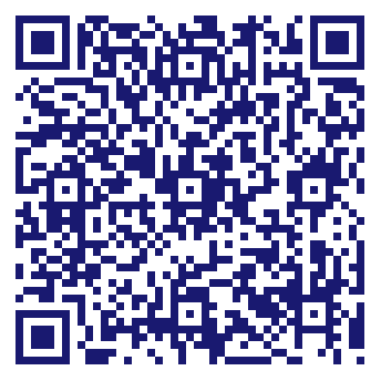 QR-Code for Winona Lumber & Supply