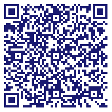 QR-Code for Winsdor County Clerks Office