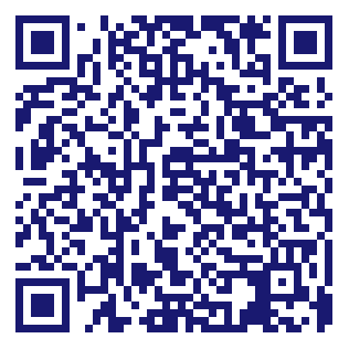 QR-Code for Winston Law Center
