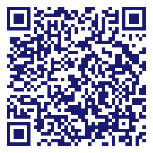 QR-Code for Winston Towing
