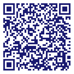 QR-Code for Winsupply of Conway