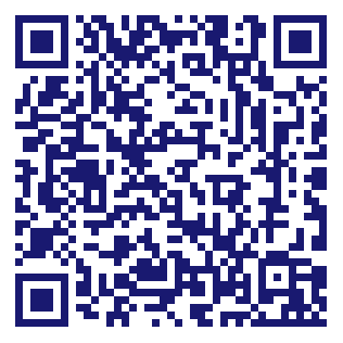 QR-Code for Winter Co