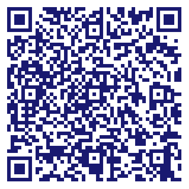 QR-Code for Winter RE Acquisition Consultant