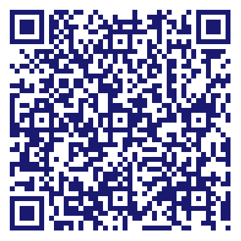 QR-Code for Winterhaven Condominiums