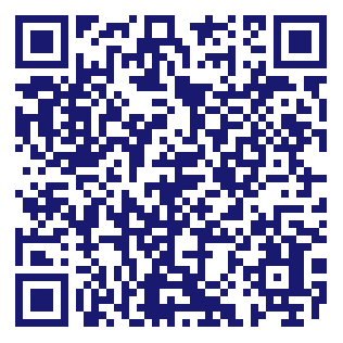QR-Code for Winternet
