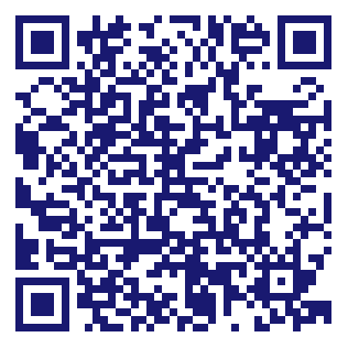 QR-Code for Winters Electric