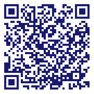 QR-Code for Winters Storage