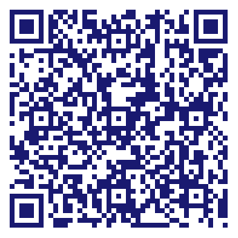 QR-Code for Winthrop Firemens Lounge