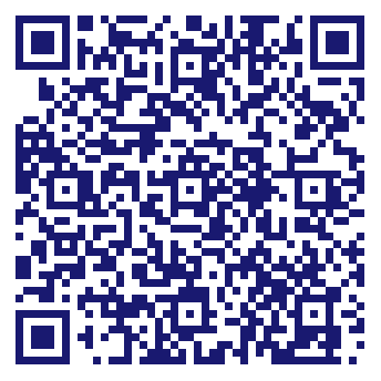 QR-Code for Wire Fire Internet Svc